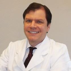 Dr. José Ricardo Lucena - Jose_Ricardo
