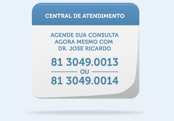 aviso_consulta_online