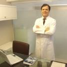 Dr. José Ricardo - Consultório atendimento