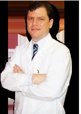 Dr. José Ricardo